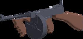 M1921 angled atts
