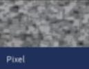 Pattern2CasePixel