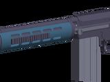 SA58 SPR