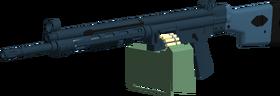 HK21 angled