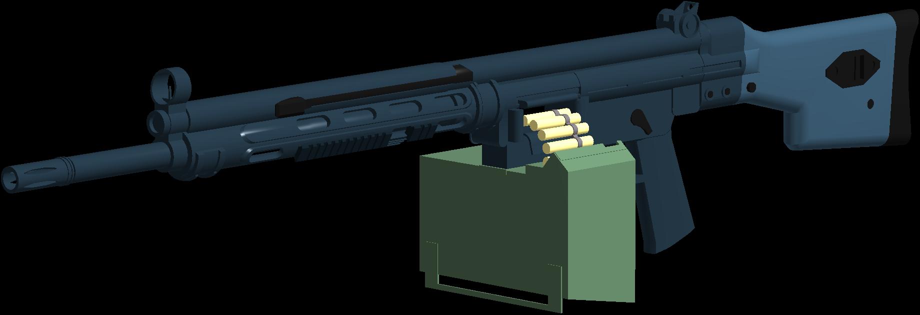 HK21 | Phantom Forces Wiki | FANDOM powered by Wikia