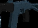 SR-3M