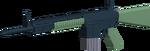 MK11 angled