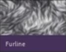 Pattern2CaseFurline