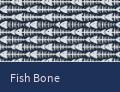 FaunaCaseFishBone