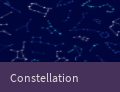 SpaceCaseConstellation
