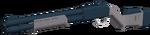 R870 alpha