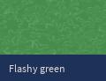 SplatterCaseFlashyGreen