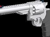 Redhawk 44