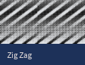 PatternCaseZigZag