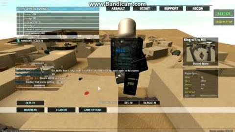 TheDarkWyrmOG Hack Phantom Forces