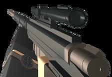 VCOG M200