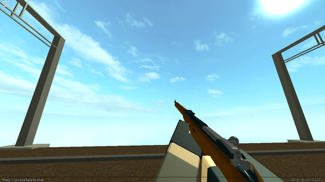 File:Mosin with no attachments.png