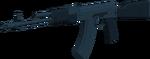 AK103 angled