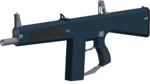 AA-12 angled
