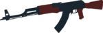 AKM-2