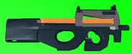 P90 1