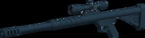 BFG 50 ns angled