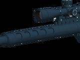 BFG 50