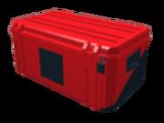 Starter2CaseBox