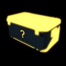MysteryItemSkin
