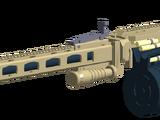 MG3KWS