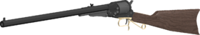 1858 Carbine