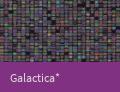 SpaceCaseGalaticaCustom