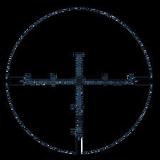 BFGscope