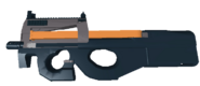 P90 1-0