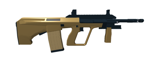 File:Aug a3 2.png