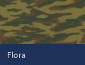 UniformCaseFlora