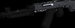 RPK12 angled