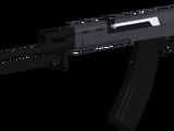 RPK12