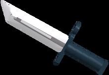KnifeClassic