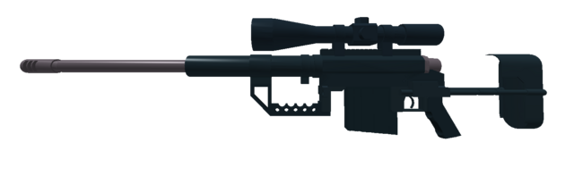 File:M200 Intervention 2.png