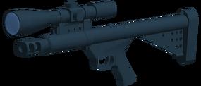 SFG50 angled