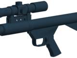SFG 50