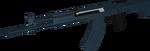 AK-12C