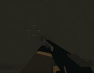 AK12 Default