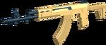 AK15 cte