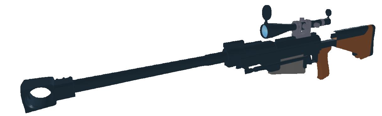 Suggestions Mk Vi Phantom Forces Wiki Fandom