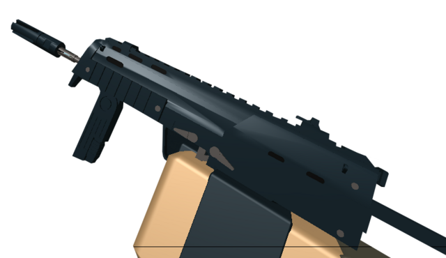 File:FLASH HIDER.png