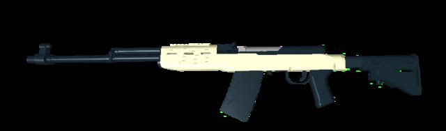 File:SKS-2.png