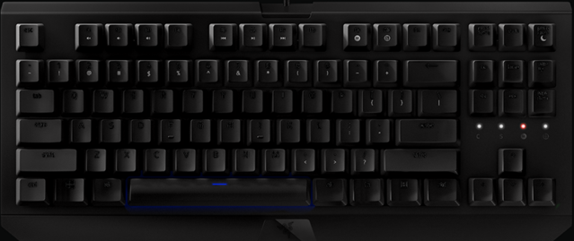 File:Jumpkeyboard.png