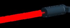 LaserModule2