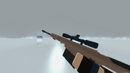M107 ig inspect A