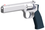 MP412 REX angled