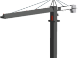 Crane (Weapon)