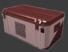 Pattern2CaseBox